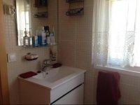 RS1153 Aitana 3 bedroom Park Home (11)