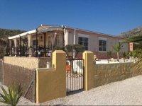 RS1153 Aitana 3 bedroom Park Home (0)