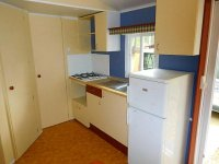 Fantastic Sun Roller mobile home in Finestrat (14)