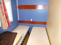 Fantastic Sun Roller mobile home in Finestrat (16)