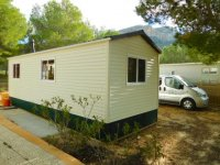 Fantastic Sun Roller mobile home in Finestrat (3)
