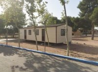 RS1097 ABI 35 x 12 Mobile home (1)