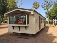 RS1097 ABI 35 x 12 Mobile home (0)