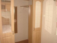 RS1097 ABI 35 x 12 Mobile home (7)