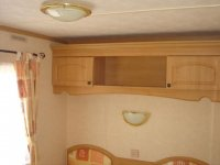RS1097 ABI 35 x 12 Mobile home (10)