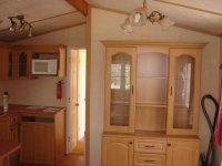 RS1097 ABI 35 x 12 Mobile home (3)