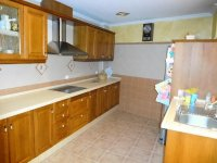 Spacious 3 bedroom Townhouse in Catral (8)