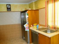 Spacious 3 bedroom Townhouse in Catral (9)