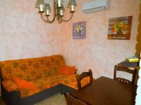 Spacious 3 bedroom Townhouse in Catral (11)