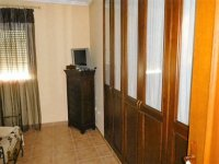 Spacious 3 bedroom Townhouse in Catral (14)