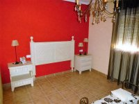 Spacious 3 bedroom Townhouse in Catral (15)