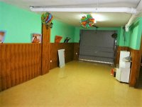 Spacious 3 bedroom Townhouse in Catral (18)