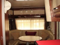 RS1123 Hymer Nova S 41 Caravan REDUCED (8)