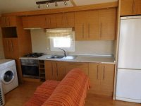 Mobile home in Pinoso (15)