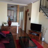 LL 141 Stunning Catral town house (0)