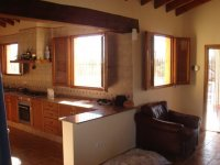 RS1115 dtached Catral Villa REDUCED (9)