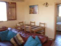 RS1115 dtached Catral Villa REDUCED (11)