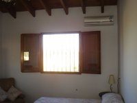 RS1115 dtached Catral Villa REDUCED (18)