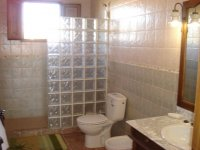 RS1115 dtached Catral Villa REDUCED (19)