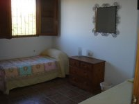 RS1115 dtached Catral Villa REDUCED (13)