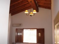 RS1115 dtached Catral Villa REDUCED (14)