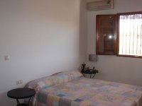 RS1115 dtached Catral Villa REDUCED (15)