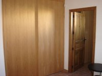 RS1115 dtached Catral Villa REDUCED (16)