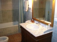 RS1115 dtached Catral Villa REDUCED (17)