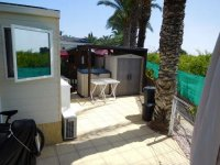Fantastic Willerby Winchester mobile home (22)