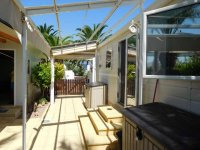 Fantastic Willerby Winchester mobile home (32)