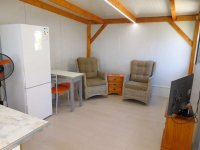Fantastic Willerby Winchester mobile home (31)