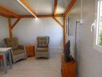 Fantastic Willerby Winchester mobile home (36)