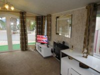 Fantastic Willerby Winchester mobile home (3)