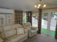 Fantastic Willerby Winchester mobile home (4)