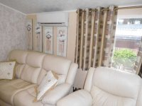 Fantastic Willerby Winchester mobile home (5)
