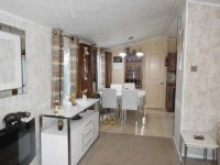 Fantastic Willerby Winchester mobile home (7)