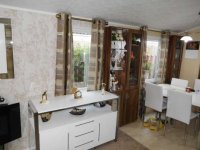 Fantastic Willerby Winchester mobile home (8)