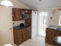Fantastic Willerby Winchester mobile home (9)