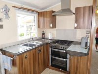 Fantastic Willerby Winchester mobile home (10)