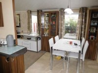 Fantastic Willerby Winchester mobile home (11)