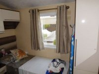 Fantastic Willerby Winchester mobile home (12)