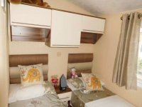 Fantastic Willerby Winchester mobile home (13)