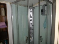 Fantastic Willerby Winchester mobile home (14)