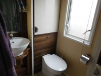 Fantastic Willerby Winchester mobile home (15)