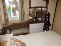 Fantastic Willerby Winchester mobile home (18)