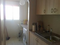 First floor 2 bedroom apartment in catral (4)