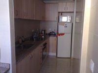 First floor 2 bedroom apartment in catral (5)