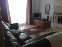 First floor 2 bedroom apartment in catral (0)