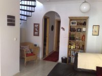 First floor 2 bedroom apartment in catral (2)