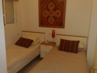 First floor 2 bedroom apartment in catral (6)